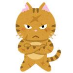 【画像有り】世界一恐ろしいネコとされる「クロアシネコ」がヤバすぎる…これ完全にハンターやろ…