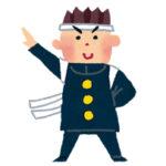 【動画】玉川徹「単に安倍応援団の人が安倍を馬鹿にしてるっていう風に受け取って怒ってるていうだけの話」… 佐藤浩市さん炎上の件について