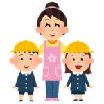 保育士7年目の沖縄の女の子の給与明細wwwww