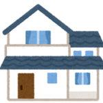 【画像】家がエチエチギャルの溜まり場になった結果wwww