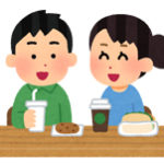 女性「食事のオーダーで私が『AとB食べたい』と言ったら『了解。すみません、AとB、あとCとD下さい』と言う人が苦手。何が嫌かわかる?」