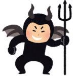 【恐怖】なんJに大魔神が降臨する