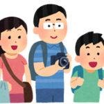 """「このままでは倒産」韓国客減、観光地から悲鳴 お盆休みの""""秋夕""""も予約少なく"""