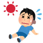 【東京五輪】世界記録保持者の競歩選手がコース変更直訴「全く日陰がない。脱水になってもおかしくない」