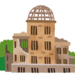 【悲報】広島市、コロナ陽性率30.7%を叩き出す!!!(12/22)