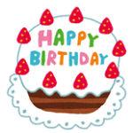 【画像多】シャミ子の誕生日だから絵描いたンゴ