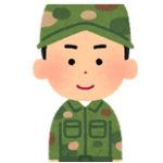 【悲報】陸上自衛隊さん、小倉美咲さん(7)の捜索終了… 派遣を要請した村が「区域を捜索し尽くした」として撤収を要請