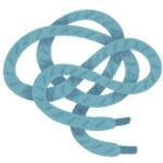 【悲報】埼玉小4殺害事件、自宅から首を絞めた紐が発見される