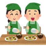 twitter「和食屋のバイトをクビになりかけていた… 」←4.1万RT、13.4万いいね!