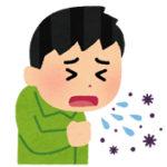彡(゚)(゚)「ゴホッゴホッ アカン絶対コロナや!」 医者「肺ガンです」
