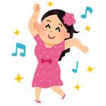 【画像】女子中学生「こんなエッチな衣装で踊るんですか…」