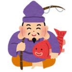 産経「JR恵比寿駅を通る度『韓国』の二文字が頭に浮かぶ」