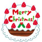 (ヽ´ん`)「俺はガチで金無いから自作したぜメリークリスマス」