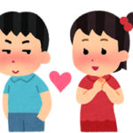 男と女における恋愛観やエロコンテンツの違いを描いたツイートが話題に