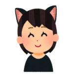 吉岡里帆「どんぎつねです♪(やばっ、私めっちゃ可愛くない?)」
