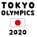 ルクセンブルク「渋滞緩和の為に公共交通全て無料な」 日本「オリンピック期間は渋滞するから首都高最大3千円上乗せしろ!」… なぜこうなるのか