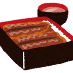 【アベノミクス】うなぎ、タレをかけただけの弁当が「安くて美味い」と評判