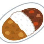 【8/6 10時~】本日より松屋で「ごろごろチキンのバターチキンカレー」発売!!!!!!