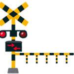 【京急踏切事故】信号は踏切から10m、130m、340m離れた位置に設置「最初の信号(340m地点)でブレーキをかければ衝突しない計算。どの信号でかけたかは不明」