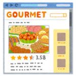 【食べログ3.8問題】続々と店の公式ツイッターが内情をツイートwxwxwxwxwxwx