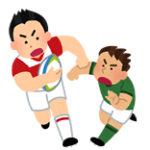 【悲報】安倍「ラグビー日本代表おめでとう!」 Twitter民「そんなことはどうだっていい…」