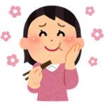 【画像多】吉岡里帆さん、ガッツポーズですら胸を揺らすえちえち女だった